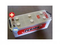 Perion 12V 140Ah 760A