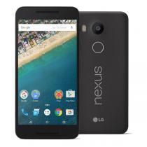 LG Nexus 5X - 16GB
