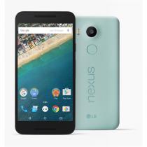 LG Nexus 5X - 32GB