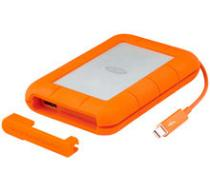 LaCie SSD Rugged 1TB