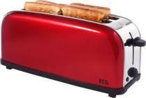 ECG ST 8650