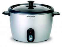 Morphy Richards 48747