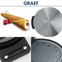 Graef HE80