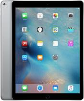"Apple iPad Pro 12.9"" 128GB WiFi"