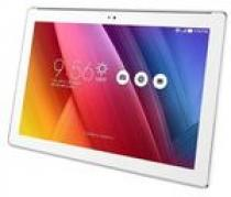 Asus ZenPad 10 16GB Z300CL