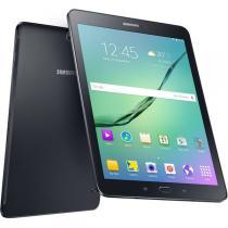 """Samsung Galaxy Tab S2, 8.0"""" 32GB"""