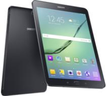 "Samsung Galaxy Tab S2 9.7"" 32GB WiFi SM-T810"