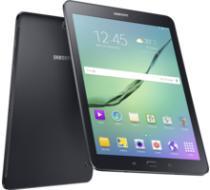 "Samsung Galaxy Tab S2 9.7"" 32GB WiFi SM-T810"