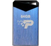 Patriot Vex 64GB