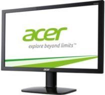 Acer KA270Hbid