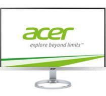 Acer H277Hsmidx
