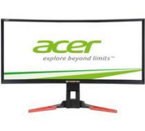 Acer Z35