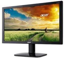 Acer KA220HQBbid