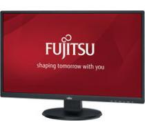 Fujitsu L27T-1