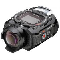 Pentax Ricoh WG-M1