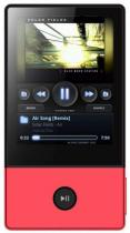 Mpman BTC 299 8GB
