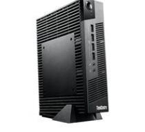 Lenovo ThinkCentre M32 uSFF (10BM0018MC)