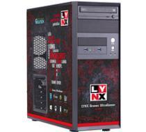 LYNX Grunex UltraGamer 2015 (10462228)