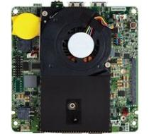 Intel NUC 5I3MYHE (BLKNUC5I3MYHE)