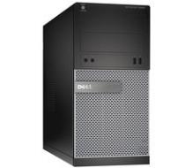 Dell OptiPlex 3020 MT (3020-7499)