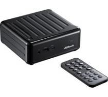 ASRock Beebox (N3000-4G128S)