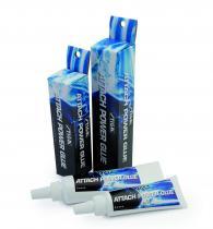 STIGA Attach Power Glue 100 Lepidlo