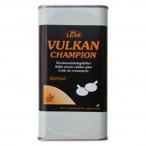 Vulkan Champion Repeat 1000 ml Lepidlo