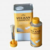 Vulkan Champion First 1000 ml Lepidlo