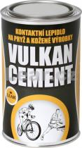 Vulkan Cement 1000 ml Lepidlo