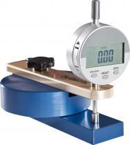 BUTTERFLY Elektronický měřič síly potahu