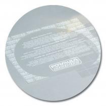 DONIC Folie Formula Special Protection Foil 2ks