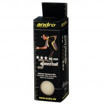 Andro Speedball *** Míček