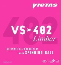 Victas VS > 402 Limber