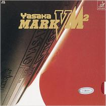 Yasaka Mark V. M2