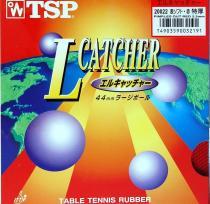 TSP L Catcher