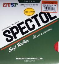 TSP Spectol Speedsponge