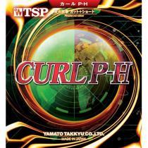 TSP Curl P H