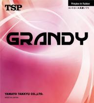 TSP Grandy