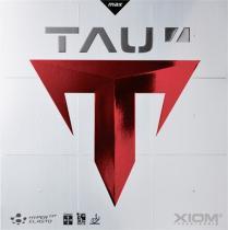 Xiom Tau I