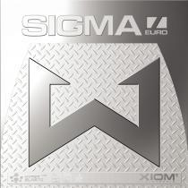 Xiom Sigma EU