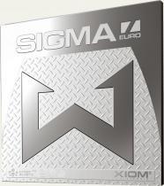 Xiom Sigma II EU