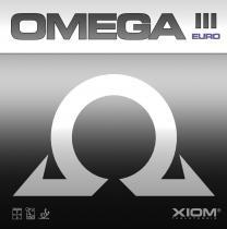 Xiom Omega III EU