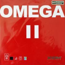 Xiom Omega II EU