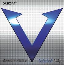 Xiom Vega EU
