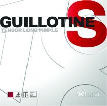 Xiom Guillotine S
