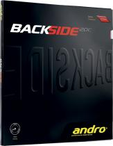 Andro Backside 2.0 C