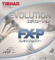 Tibhar Evolution FX P