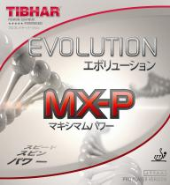 Tibhar Evolution MX P
