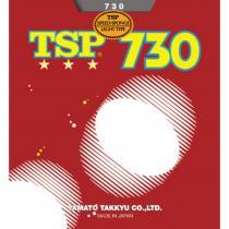 TSP 730 Speed Sponge