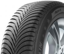 Michelin ALPIN 5 205/45 R17 88 V